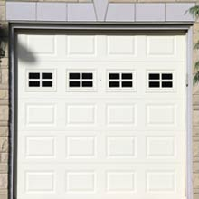 State Garage Door Repair Service, Louviers, CO 303-872-5184