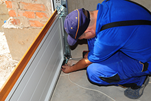 State Garage Door Repair Service Louviers, CO 303-872-5184